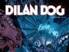 Dilan Dog 158 / VESELI ČETVRTAK