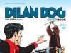 Dilan Dog Superbook 53 / VESELI ČETVRTAK