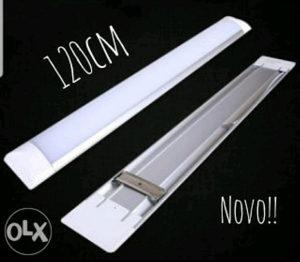 LED PANEL 96W /85% EKONOMICNIJE OD OBICNE LAMPE , 10X J