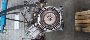 Motor 320 cdi V6 642 mercedes e c klasa w211 w204