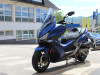 KYMCO XCITING 400i S 2020 ABS