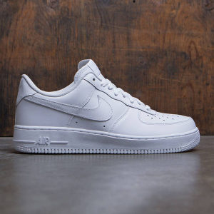 Air Force 1 Low >>>AirMax_ACTIOOON<<<