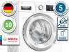 Veš mašina Bosch EXCLUSIV WAX32KH0BY 5 GOD GARANCIJE