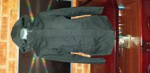 Etirel, zenska jakna S/M (samo oprana)