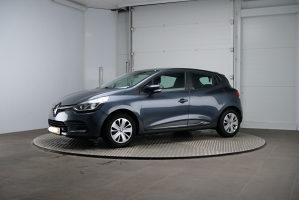 Renault Clio ENERGY 1. 5dCi 90KS  ECO2 Zen 2017 god