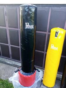 Samostojeća vreća za boks PRIME