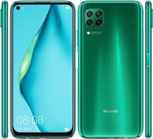 Huawei P40 Lite 128GB 6GB