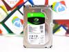 HDD 2TB Seagate BarraCuda 3,5'' 6GB/s