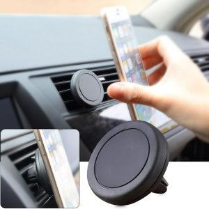 Auto držač za mobitel magnet