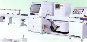 Optimizer - HOLYTEK SC-230