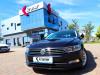 Volkswagen Passat 2.0 CR TDI Comfortline -Novi model-