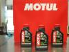 Ulje MOTUL ATV-UTV EXPERT SAE 10W40