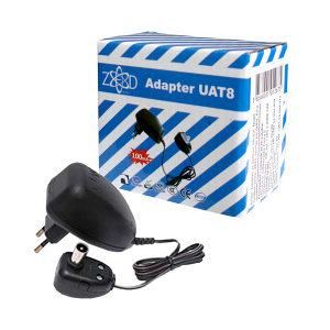 Adapter za mrežaste antene
