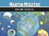 Martin Mystere 109 / LIBELLUS