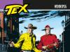 Tex 108 / LIBELLUS
