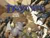 Dragonero 11 / LIBELLUS