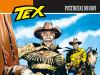 Tex Kolor 25 / LIBELLUS (best of biblioteka)