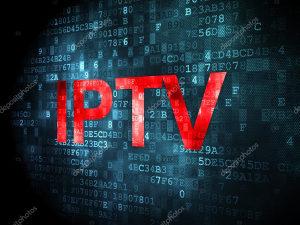 AKCIJA - IPTV - Ponuda 12 mjeseci 100KM
