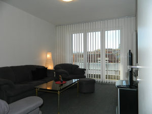 TRIMMO prodaje: Dvosoban stan 72 m2, Centar