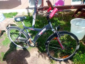 Biciklo Pegasus u dobrom stanju