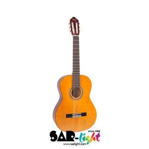 VALENCIA VC204K gitara