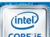 Intel CPU Desktop Core i5-9600K