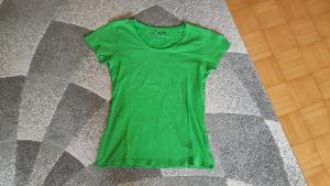 MAMMUT zenska majica vel. S