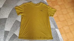 ARCTERYX muska majica vel. L