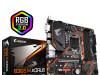 Gigabyte B365 M Aorus Elite RGB s1151 v2