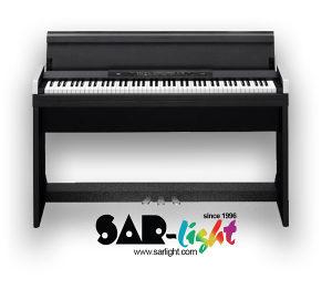 KORG-LP350-BK digitalni pianino