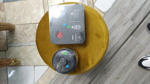 Kompresor i pjena za gumu 061985992 Čitaj pod detaljno