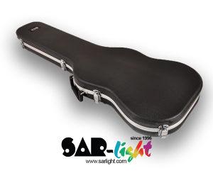 CNB 60/2 kofer za klasičnu gitaru