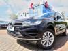 VW Touareg 3.0 TDI Tiptronik 4Motion Sport EXCLUSIVE