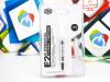 Termalna pasta Cooler Master IC Essential E2