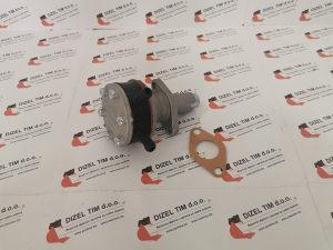 Ac pumpa Kubota 15263-52030