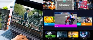 IPTV TV - TRAZIM RESELERA 38762229461
