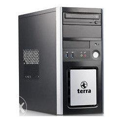Terra tower (6577)***