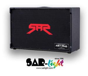 FOXY BOX 22 Gitarski kabinet