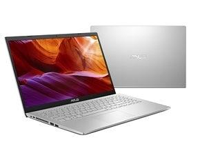 Laptop Asus X509JA-WB301 i3/4G/256G SSD/FHD/No OS