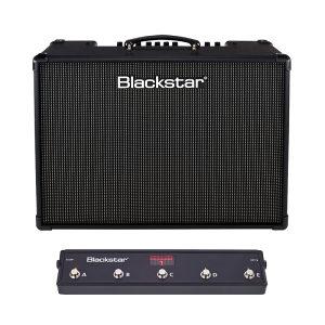 Blackstar ID CORE STEREO 100 + poklon kontroler