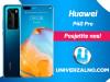 Huawei P40 Pro 256GB (8GB RAM)