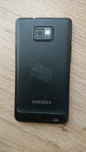 Samsung S2 neispravna matična