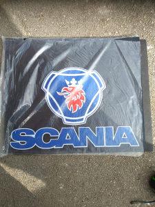 Blatarice za kamion Scania