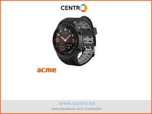 Acme Smartwatch SW302 GPS