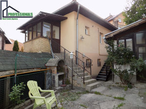 Professionals/stan/apartman/Stari Grad/Sarajevo