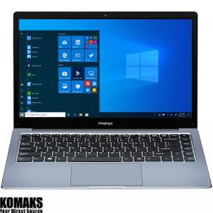 """Prestigio SmartBook 141 C4/14.1""""/Win10Pro,AMD A4-9120e"""