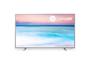 Philips 50''PUS6554 4K Smart UHD 1000PPI;HDR 10