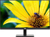HP P224 Monitor 21,5 VA