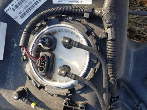 PUMPA GORIVA AUDI A8 4.0 TDI ,4,2 Benzin,3.0Tdi