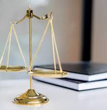 Pravne usluge